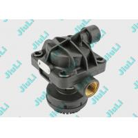 Relay Valve for  DAF MAN Mercedes Benz Scania 9730060030 Manufactures