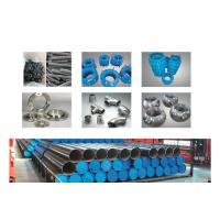 Fast Delivery Pipe Fitting Valves , Product Sourcing Services Verified Supplier Manufactures