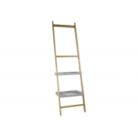 180cm Height Coat Rack Stand Manufactures