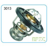 Quality Eco Friendly Vehicle Car Heater Thermostat Cooling System Type SMD 313 501 for sale