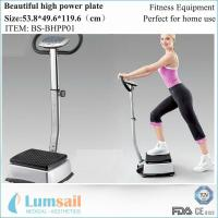 Buy cheap Fat Vibration Plate from wholesalers
