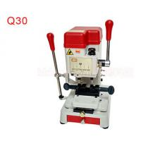 Wenxing Key Cutting Machine Q30 Durable With Screw Guide Adjustment Device Manufactures