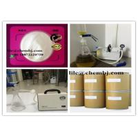 99% High Purity  Boldenone Powder With High Melting Point CAS 846 48 0 Manufactures