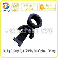 professional factory manufacture hot sale graphite bearing bush Manufactures