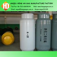 so2 in cylinder Manufactures