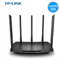 TP-LINK 1300M high frequency wireless router TL-WDR6500 2.4G&5G Manufactures