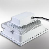 Project led flood lamp 30W for outdoor Manufactures