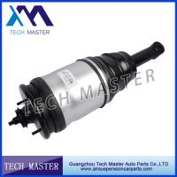 RTD501090 Land Rover Air Suspension Parts Shock Absorber Discovery 3/4 Rear Manufactures