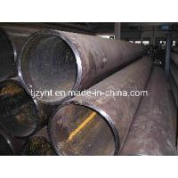 Seamless Steel (Chemical fertilizer pipe) Manufactures