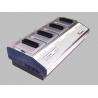 Xeltek SUPERPRO6104N, SP6104N, Original USB2.0 Ultra-high-speed Intelligent Universal Gang Programmer Manufactures