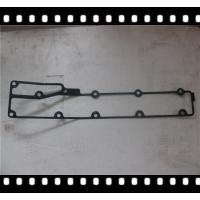 FONTON TRUCK SPARE PARTS,GASKET,INTAKE MANIFOLD 4983020, FOTON CUMMINS ENGINE PARTS Manufactures
