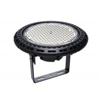 Ufo 150w Led Highbay Light Smd3030 Chip Meanwell Driver Saa Ul Listed Manufactures