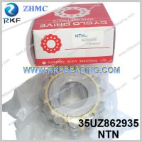 China Japan NTN KOYO Eccentric Bearing Of SUMITOMO Cycloidal Reducer on sale