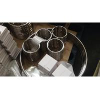 metal ring gaskets for bop Manufactures