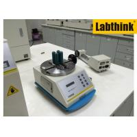 High Precision Torque Testing Machine Turning / Locking Force Test Modes Manufactures