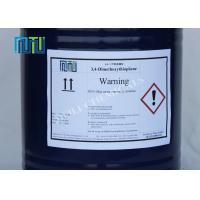 DMOT Electronic Grade Chemicals AKOS BBS-00006359 Electronic Materials Intermediates Manufactures