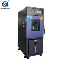 Easy Operation Constant Temperature Humidity Test Chamber For Mobile Phone Testing Manufactures