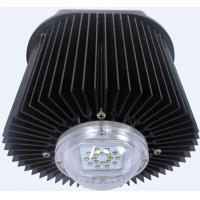 Epistar COB led high bay light 150w for warehouse Manufactures