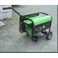 China 1-6kw Farm Used Generator Set/Engine on sale