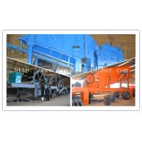 China Mobile potable stone crusher for rock crushing on sale