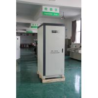 2016 Hot Sale 320V ,etc Dry Transformer ,Can customizable Manufactures