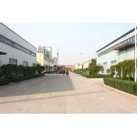 Shandong Mike Water Treatment Technology Co., Ltd.