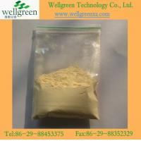 Kava root extract Kavalactones 30% Manufactures