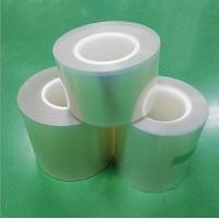 Professional PET protective film die-cutting of various shapes Manufactures