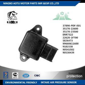 Automobile throttle position sensor 37890-PDF-E01 35170-22600 35170-23500 ERR7322 Manufactures