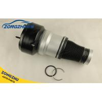 A2213204913 Front Air Suspension Kits For Mercedes Benz W221 S400 / S450 / S420 / S500 Manufactures