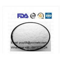 Pre Made Oil Fat Loss Weight Loss Powder Drostanolone Propionate Masteron 100 mg / ml Manufactures