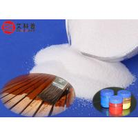 Easy Dispersing And Good Screening Silica Matting Agent In Wood Lacquer Manufactures