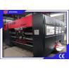 Buy cheap 12mm Corrugated Cardboard Flexo Printer Slotter Machine Automatic from wholesalers