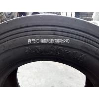 Quality OTR roller tire 9.5/65-15 C-1 smooth pattern for sale