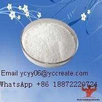 Hot Bulking Cycle Bodybuilding Anabolic Steroid Powder Trenbolone Acetate Manufactures