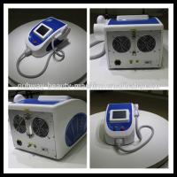 fda approved portable laser hair removal machine permanent hair removal device Manufactures
