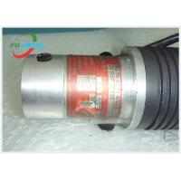 Quality SIEMENS 80S15 BB58 82 11- SN3 - S SMT SPARE PARTS X MOTOR TO MACHINE for sale