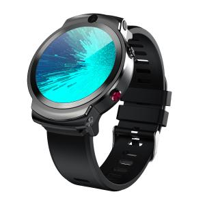 Android 7.1 MT6739 1280mAh 4G SIM Card Smartwatch 640*590 Manufactures