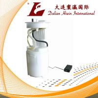 High quality cheap price electric car 24v electric fuel pump Manufactures