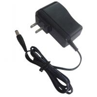 Li-Ion Airsoft Gun Battery Charger Manufactures