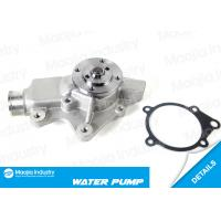 China Jeep Cherokee Comanche 4.0L Car Engine Water Pump L6OHV 12v  # 110-1080 3412 / AW3412 on sale