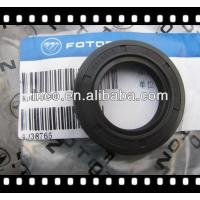 FOTON TRUCK SPARE PARTS, OIL SEAL, 4938765, FOR LUBRICATING OIL PUMP Manufactures