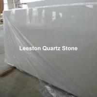 Buy cheap quartz slabs and artifcial stone from wholesalers