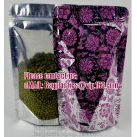 China Metalized pouches, Cookie packaging, Tea pack, Coffee pack, Oil packaging, Juice pack on sale