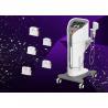 High Performance Hifu Equipment Weight Loss / Wrinkle Removal Facial Skin Hifu Ultrasonic for sale