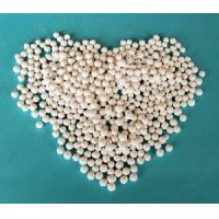 Activated Alumina Manufactures