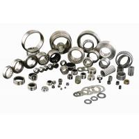 Ring Material Chrome Steel needle roller thrust bearing 29280 for pumps, machinery Manufactures