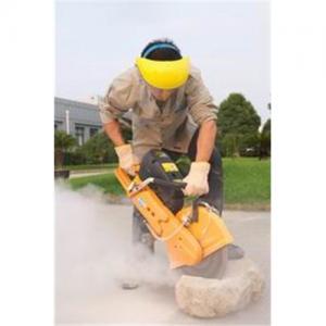 Concrete saw manufacturer Manufactures