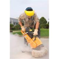 Buy cheap Firefighting equipment manufacturer from wholesalers