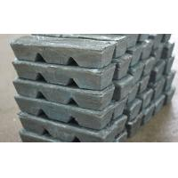Magnesium Neodymium Alloy  MgNd MgNd30 MgNd25 master alloy for hardners refiners Manufactures